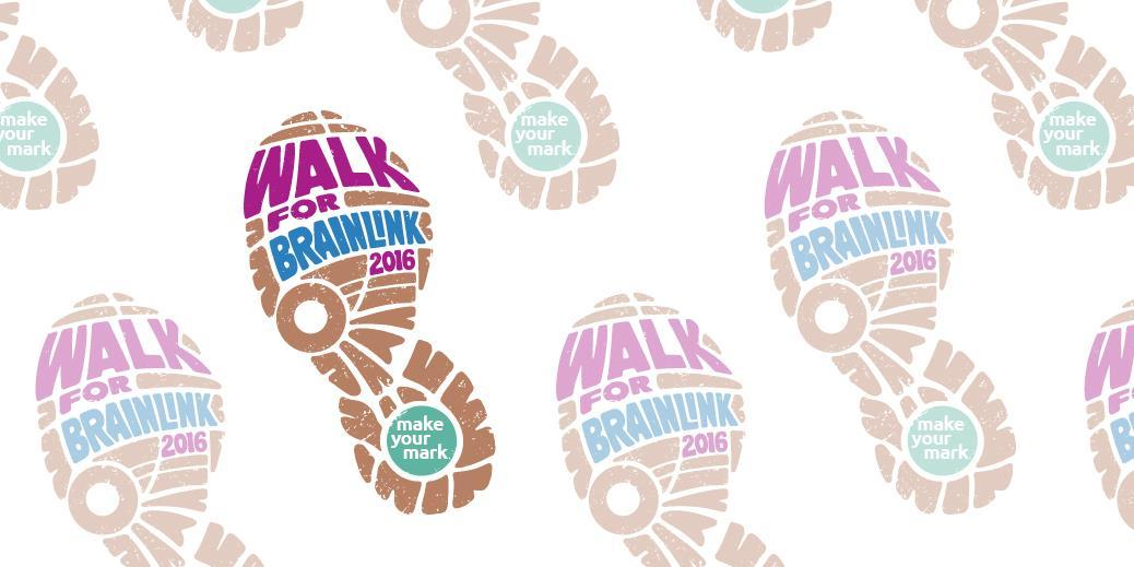 Walk 4 BrainLink